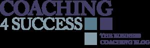 Coaching 4 Success - The Business Coaching Blog