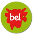 BEL Syry Cesko Logo